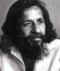 Photo of John Abraham