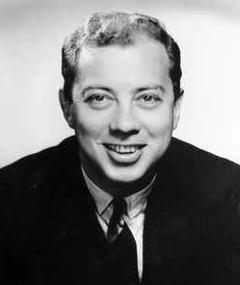 Photo of Cy Coleman