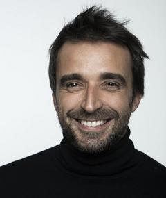 Photo of Clément Miserez