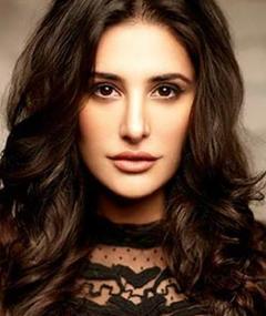 Photo of Nargis Fakhri