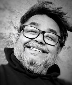 Photo of Sumit Basu
