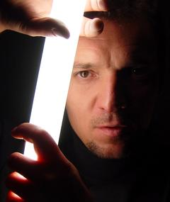 Photo of Arthur Reinhart