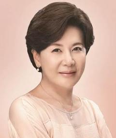 Gambar Park Jung-su