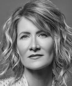 Photo of Laura Dern
