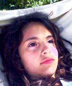 Photo of Luna Charpentier