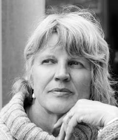 Foto de Maria Håård