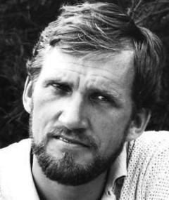 Photo of Jens Østerholm