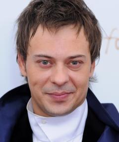 Photo of Goran Jevtic