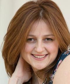 Photo of Vanessa Glodjo