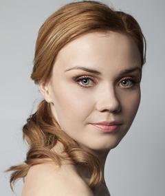Photo of Alma Terzic