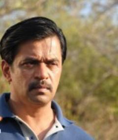 Photo of Arjun
