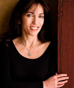 Photo of Audrey Wells