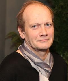 Photo of Igor Sergeev