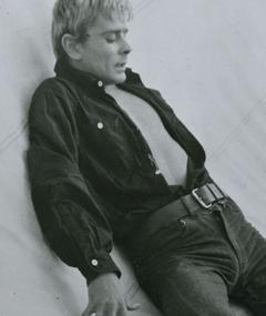 Photo of Zygmunt Malanowicz