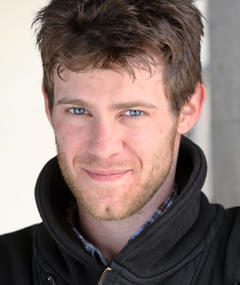 Photo de Bug Hall