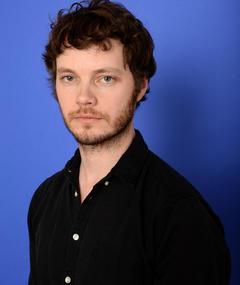 Photo of Ben Richardson