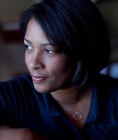 Photo of Dawn Porter