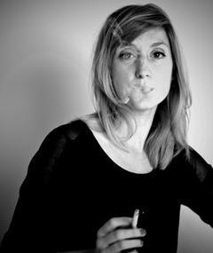 Photo of Vania Leturcq