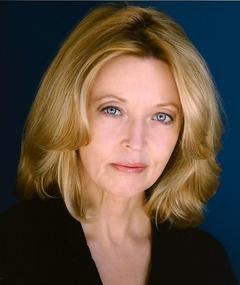 Photo of Constance Forslund