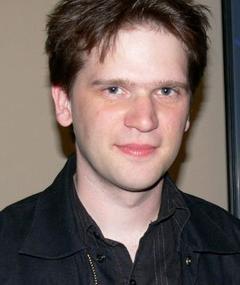 Photo of Sven Taddicken