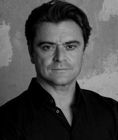 Photo of Matthias Pacht