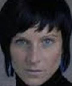 Photo of Stéphanie Gob