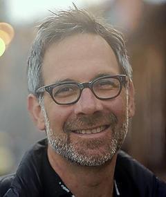 Photo of Robert Katz