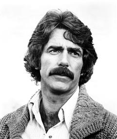 Foto Sam Elliott
