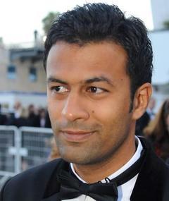 Photo of Shaan Vyas
