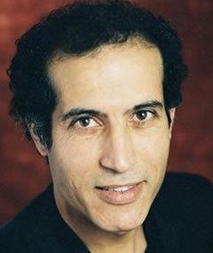 Photo of Zakaria El Ahmadi