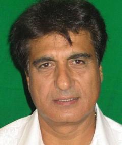 Photo of Raj Babbar