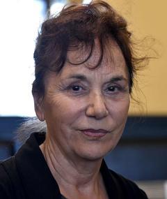 Photo of Miranda Caharija
