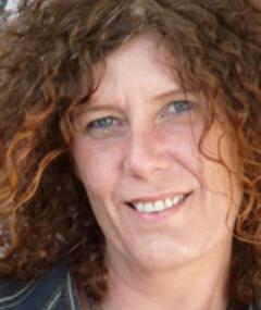 Photo of Saskia Metten