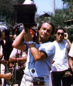 Photo of Roberto Forges Davanzati