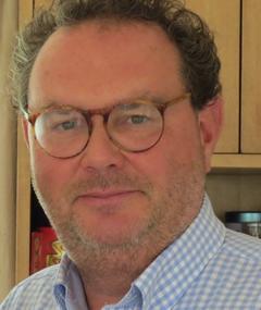 William Osborne adlı kişinin fotoğrafı