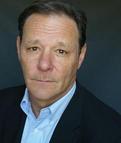 Photo of Chris Mulkey