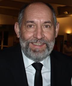 Photo of Zbigniew Walerys