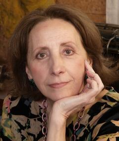 Photo of Mabel Rivera