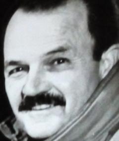 Foto di José García Galisteo