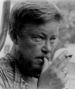 Gambar Vladimir Bychkov