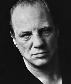 Photo of Wilhelm Von Homburg