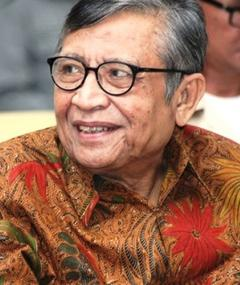 Photo of Imam Tantowi
