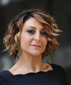 Photo of Paola Minaccioni