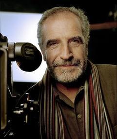 Photo of Javier Aguirresarobe
