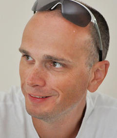 Photo of Sergei Loban