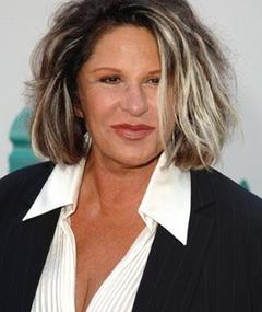 Photo de Lainie Kazan