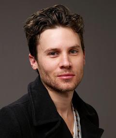 Photo of Kris Lemche