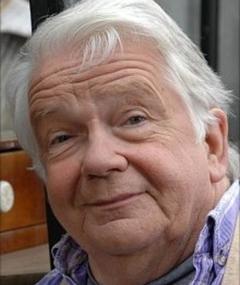 Photo of Tom Owen