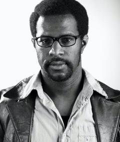 Photo of Raymond Carr