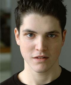 Photo of Philip Ettinger